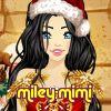 miley-mimi
