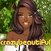 crazybeautiful