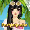 fashionbabe