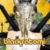 blacksatomi