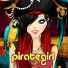 pirategirl