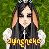 dyingneko