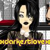 xxdarkestlovexx