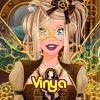 Vinya