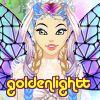 goldenlightt