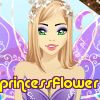 princessflower
