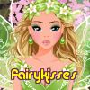 fairykisses