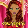 dawnlegend