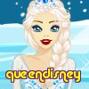 queendisney