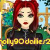holly90dailies2