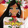 ladykikyo