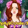holly90dailies3