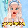 grandmajoy