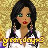 green-day-x3