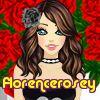 florencerosey