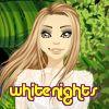 whitenights