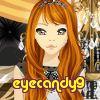 eyecandy9