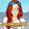 booklover10
