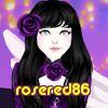 rosered86