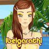 1belgarath1