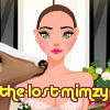 the-lost-mimzy