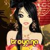 troyana