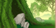 https://us.ohmydollz.com/design/fiche_maison/maison/arbre_omd_horizon_1.png