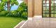 https://us.ohmydollz.com/design/fiche_maison/maison/chateau_dormant_1.png