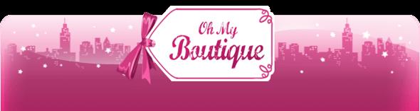 http://us.ohmydollz.com/design/ohmygames/header/header_OhMyBoutique.png