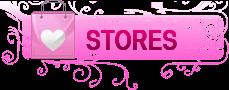 http://us.ohmydollz.com/design2012/magasin/titre_magasins_us.png