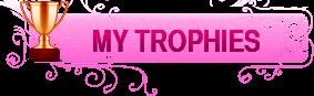 http://us.ohmydollz.com/design2012/trophees/titre_trophees_us.png