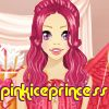 pinkiceprincess
