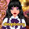 dianabarry