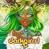 darkgirrrl