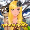 nobodyhome