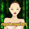 modernwitch