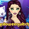 halloweenwitch1