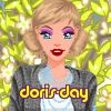doris-day