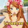birdeebee