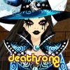 deathsong